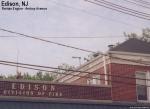 NJ_Edison1.jpg