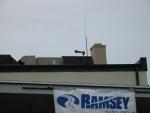 NJ_Ramsey_FD_HQ_front.jpg