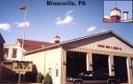 PA_Minersville1.jpg